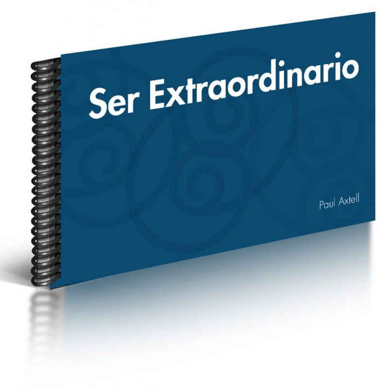 Being Remarkable – Spanish